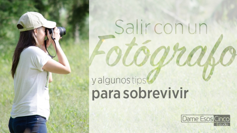 post_9_salir_fotografo